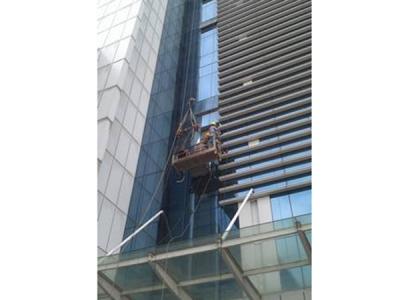 电梯安装 (3)